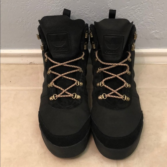 12cb695de28 Adidas Jake Boot 2.0